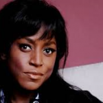 Mica Paris Interview