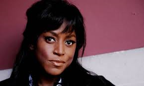 Enjoy Celebrity Radio's Exclusive Mica Paris Life Story Interview….. Mica Paris is one of Belfield's favourite people. She's the top DJ, TV presenter & remarkable […]