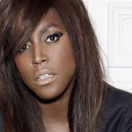 Mica Paris Soul Singer Life Story Interview
