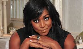 Enjoy Celebrity Radio's Mica Paris Exclusive Life Story Interview….. Mica Paris is one of Belfield's favourite people. She's the top DJ, TV presenter & remarkable […]