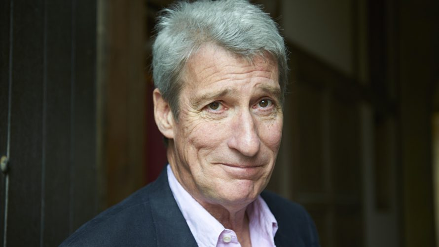 Enjoy Celebrity Radio's Jeremy Paxman BBC Life Story Interview…. Jeremy Paxman is an English journalist, broadcaster and author. He has worked for the BBC since […]