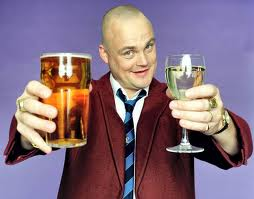 Enjoy Celebrity Radio's The Pub Landlord Al Murray Interview…. Al Murray is an English comedian and TV personality best known by his stand-up persona and […]