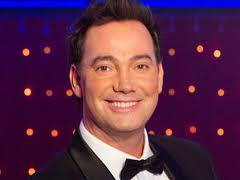 Enjoy Celebrity Radio's Craig Revel Horwood BBC Interview….. Craig Revel Horwood is an Australian-British dancer, choreographer and theatre director in the United Kingdom. He is a […]