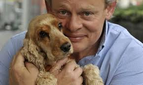 Enjoy Celebrity Radio's Martin Clunes Life Story Interview…. Martin Clunes is an English actor known for portraying Martin Ellingham in the hit ITV drama series […]