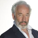 Shakespeare Simon Callow Exclusive Life Story Interview