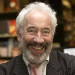 Simon Callow Life Story Interview4