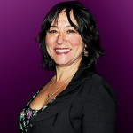 Arabella Weir BBC Life Story Interview