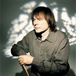 BBC Interview Julian Lloyd Webber