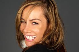 "Enjoy Celebrity Radio's Tara Palmer Tomkinson Exclusive Life Story Interview…. Tara Palmer-Tomkinson also known as T P-T is an English socialite, ""it girl"", television presenter, columnist, […]"