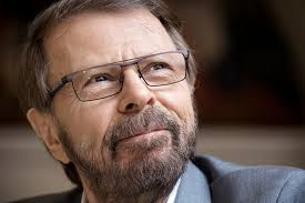 Enjoy Celebrity Radio's Björn Ulvaeus ABBA Exclusive 40 Minute Interview…. The musical genius' from ABBA talk to Belfield about their incredible life and careers. Few […]