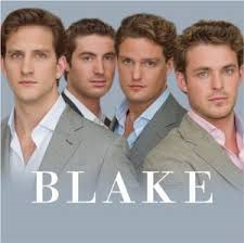 Enjoy Celebrity Radio's Blake Vocal Group ~ Exclusive Interviews And Life Story….. Blake are the tremendous vocal group who formed via Facebook. The band Star […]