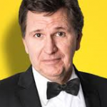 Comedian Stewart Francis Interview & Tour