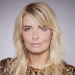 Emma Atkins Life Story Interview