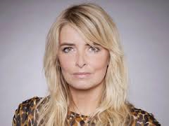 Enjoy Celebrity Radio's Emma Atkins Life Story Interview – Charity Dingle Emmerdale ITV….. Emma Atkins is an English actress best known for the role of […]