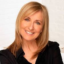 Enjoy Celebrity Radio's Fiona Phillips GMTV Life Story Interview…. Fiona Phillips is one of the most loved and respected female anchors on British TV. She […]