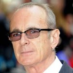 Francis Rossi Life Story Interview