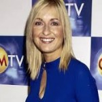 GMTV Fiona Phillips BBC INterview