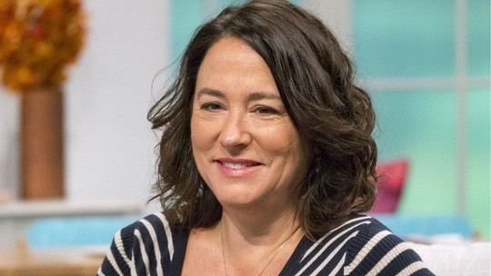 Enjoy Celebrity Radio's Arabella Weir Life Story Interview…. One of the funniest women out there! Arabella is the Star of the 'Fast Show' and the […]