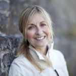 Interview Fiona Phillips