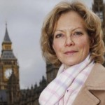 Interview Jenny Seagrove