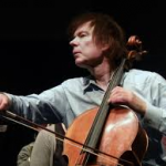 Interview Julian Lloyd Webber