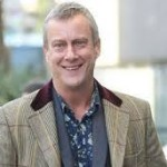 Interview Stephen Tompkinson Alex Belfield