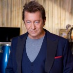 Jeff Wayne Inerview