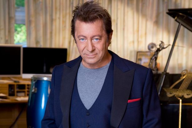 Enjoy Celebrity Radio's Jeff Wayne Life Story Interview War Of The Worlds…. Jeff Wayne is a world renowned MD, composer and performer who is currently […]