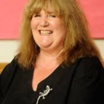 Jane Cox Lisa Dingle Emmerdale Exclusive life story interview