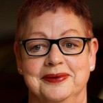Jo Brand Life story interview