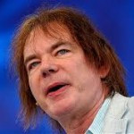 Julian Lloyd Webber BBC Interview