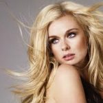 Katherine Jenkins OBE to marry Andrew Levitas interview life stories Alex belfield at www.celebrityradio.biz 2