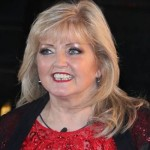 Linda Nolan BBC Interview