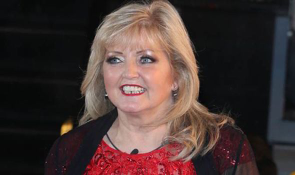 Enjoy Celebrity Radio's Linda Nolan Life Story Interview ~ Big Brother / Cancer….. Linda Nolan (born 23 February 1959) is an Anglo-Irish singer based in […]