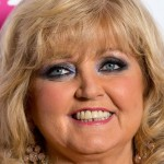 Linda Nolan Life story Interview