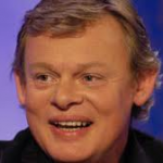 Martin Clunes life story interview