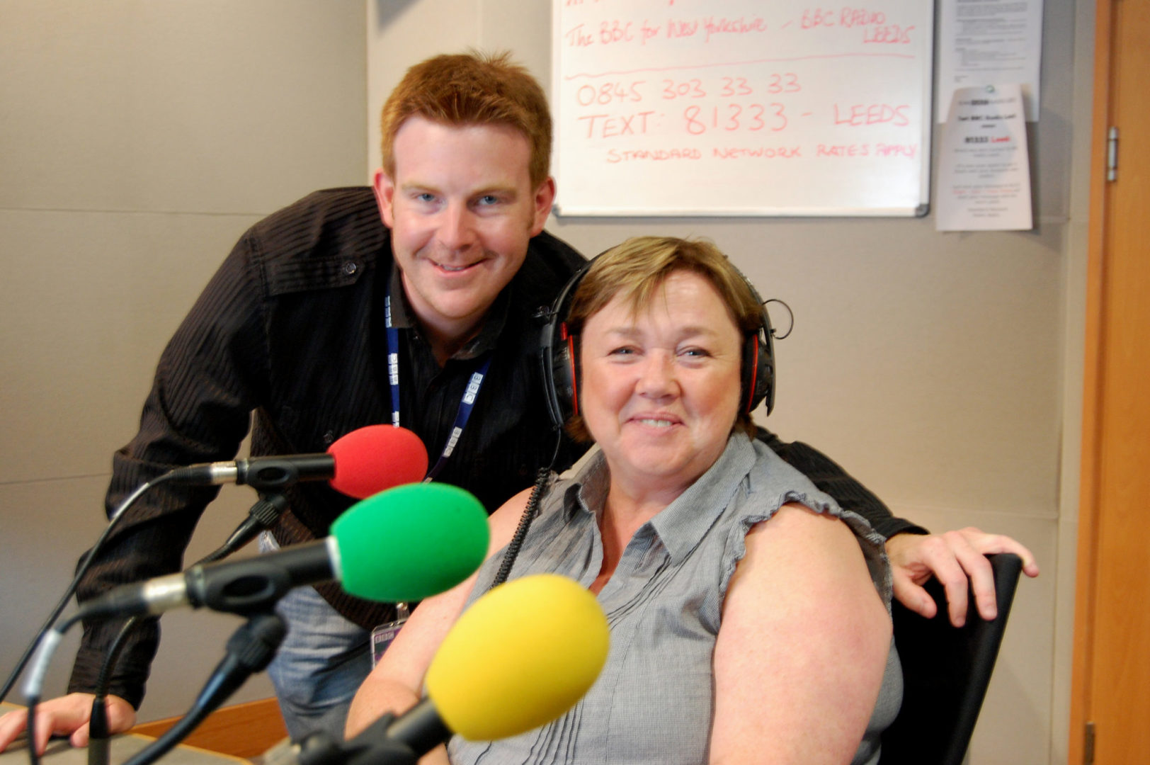Enjoy Celebrity Radio's Pauline Quirke Life Story Interview Sharon Birds Of A Feather…. Pauline Quirke is an British actress, best known for her role as […]
