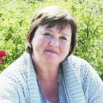 Pauline Quirke Life Story Interview