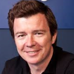 Rick Astley Life Story Interview Alex Belfield