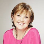 Sharon Birds Of A Feather Interview