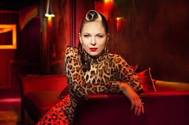 Enjoy Celebrity Radio's Imelda May Life Story Interview…. Imelda May is an Irish musician, producer and singer-songwriter. Born and raised in The Liberties area of […]