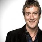 Stephen Tompkinson Alex Belfield interview