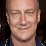 Stephen Tompkinson Interview Alex Belfield