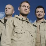 The Soldiers BBC Interview