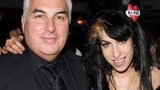 Enjoy Celebrity Radio' s Mitch Winehouse Life Story Interview ~ The Real Amy Winehouse…. Mitch Winehouse is the father of legendary, international vocal genius Amy […]