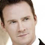 Russell Watson Alex Belfield Interview