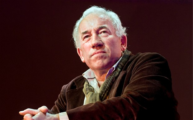 Enjoy Celebrity Radio's Simon Callow Exclusive Life Story Interview…. Simon Callow is one of Britain's greatest actors talks about his life and career in the business […]