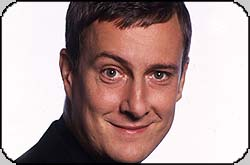 Enjoy Celebrity Radio' s Stephen Tompkinson Life Story Interview…. Stephen Tompkinson (born 15 October 1965) is a British actor, best known for his work in […]