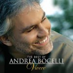 Andrea Bocelli BBC Interview and Life story Alex Belfield