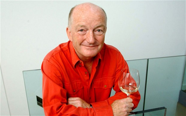 Enjoy Celebrity Radio's Oz Clarke Wine Expert BBC Interview….. Oz Clarke's is of Irish descent and was raised Roman Catholic. He was brought up near […]